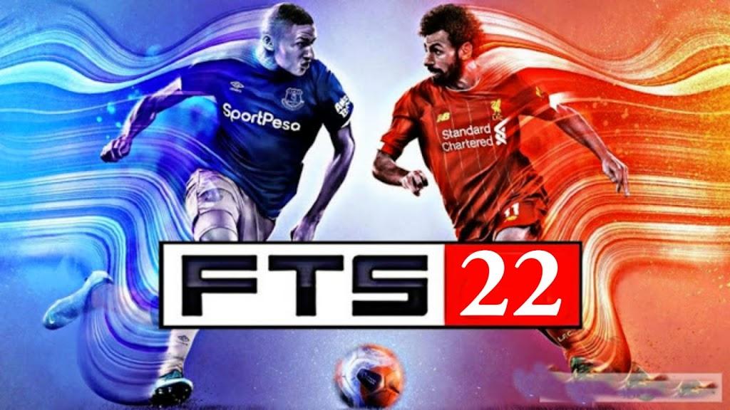 FTS 2022 مهكرة