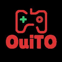 OUITO
