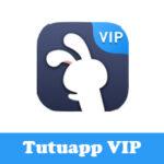 TutuApp VIP مجانا للايفون iOS 13